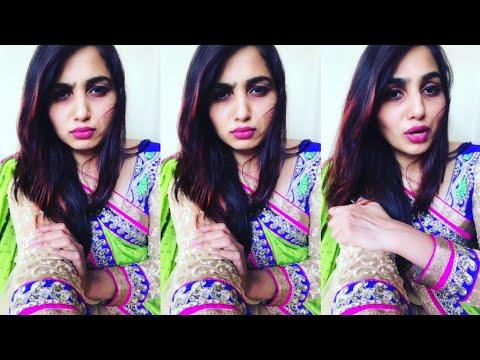 Xxx Mp4 Priyanka Cute Dubsmash Telugu 3gp Sex