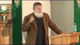 Introducing Islam to Non-Muslims - Yusuf Estes