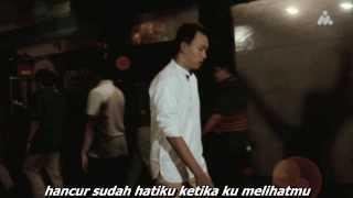 Dadali  - Mendua  LAGU BARU 2013  ( OFFICIAL SONG HD ) & Lyric