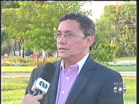 Prefeitura de Palmas lança concurso para quadro geral-BD-TO- 01/ 04/2014