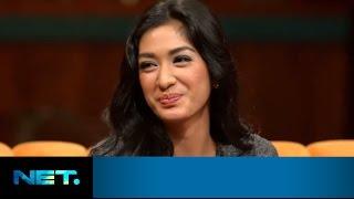 Fanny Ghassani, Nadia Vega & Thalita Latief Part 3 | Ini Talk Show | Sule & Andre | NetMediatama