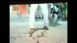 jithu jilladi mittaa killadi video song