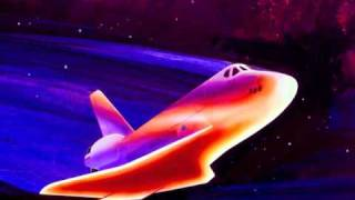 Real World: Space Shuttle Thermal Protection System