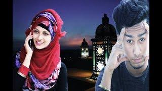 Ramdan Relation Probelm,,,Bangla New Funny Video 2017,,,,রমজানে GF  এর  সমস্যা ্্