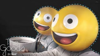 Why advertisers are tracking your emojis 😱