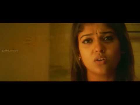 Xxx Mp4 Love Scene Of The Day 147 Telugu Movie Scenes Latest Shalimarcinema 3gp Sex
