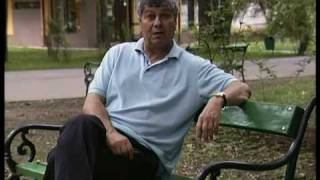 Gheorghe Hagi - Volumul 1 Nationala 2