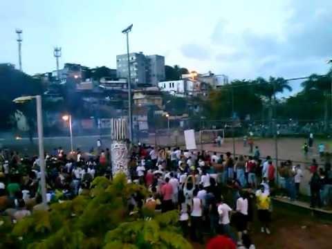 Xxx Mp4 Manifestação Salvador 20 06 13 3gp Sex
