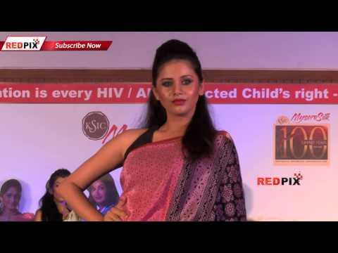 Xxx Mp4 Mysore Silk Saree Fashion Show Casual Sarees Red Pix 3gp Sex