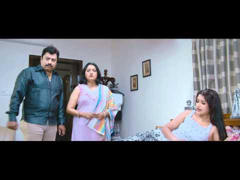 Oru Nadigaiyin Vaakkumoolam | Tamil Movie | Scenes | Clips | Comedy | Soniya refuses to shoot