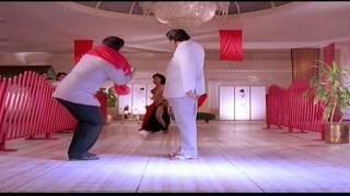 Nachchina Food  Vechchana Bed Siddam Raa    Songs   Indrudu Chandrudu  Kamal Hasan,Vijaya Shanti