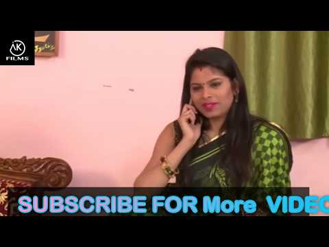 Xxx Mp4 Jawan Mausi Se Pyaar मौसी से प्यार In Love With Mausi True Romntic Love Story 3gp Sex