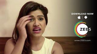 Mazhya Navryachi Bayko   Episode 586 - Best Scene   June 23, 2018   Zee Marathi