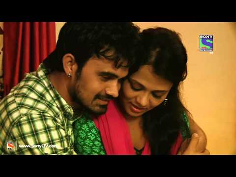 Xxx Mp4 Crime Patrol In The Name Of Love Episode 413 6th September 2014 3gp Sex