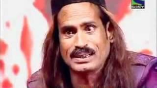 Funny song in saregamapa.mp4BY HASSAN MAQSOOD MAHOTA