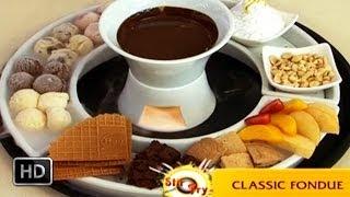 Stir Fry - Haagen-Dazs Ice Cream Parlour, Velachery | Stir Fry