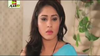 Bangla Romantic Natok 2016 Abong Vorer Golpo Ft. Niloy & Shokh