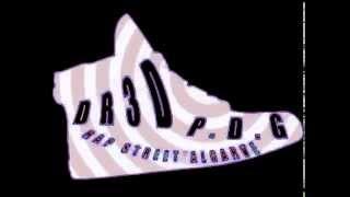 dr3d PDG Play it Remix track2015 audio