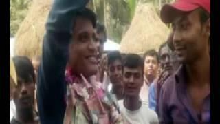 নির্বাচনী গান by Burhanuddin rabbani