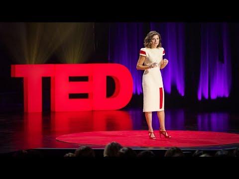 How language shapes the way we think | Lera Boroditsky