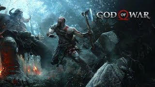 God of War LEAKED Gameplay Thoughts and Critique!!