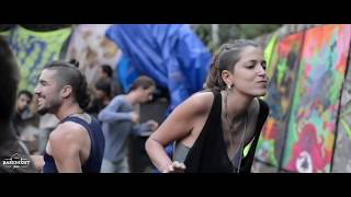 Magica Festival 2014 Official After Movie Parvati Valley   The Basement Jams