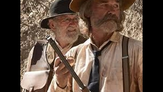 Western Movies Full Length Free English 2015   Best Western Movies Of All Time4