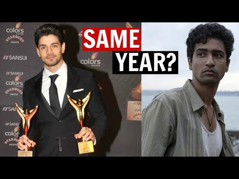 Xxx Mp4 8 Most Undeserving Awards Given To Bollywood Actors 3gp Sex
