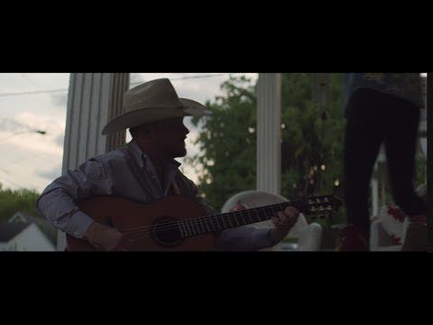 Download Cody Johnson - On My Way To You free