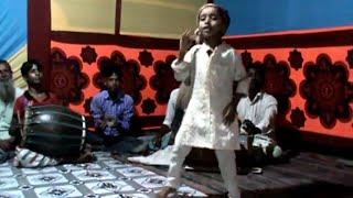 শুনুন ৬ বছরের শিশুর কণ্ঠে কঠিন এক বিরহের গান, পুরাই মাথা নষ্ট | Dure Thakle Valo Thaki | Folk Song