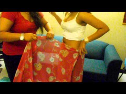 Xxx Mp4 Bangladesh Girls 3gp Sex