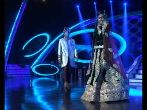 D2 D 4 Dance Ep 55 I Krishnan GP & Neerav on Vishu - Pearle's vishukaineettam I Mazhavil Manorama