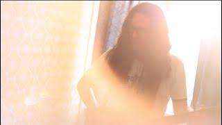 Martha - Heart is Healing VIDEO