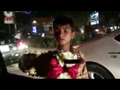 Xxx Mp4 Child Abuse In Pakistan 😢 3gp Sex