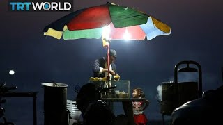 Gaza ceasefire | DC voting rights| Privatising the Afghan war