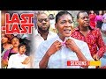 Download Video Download LAST LAST 1   [ NEW MOVIE]  - 2019 LATEST NOLLYWOOD MOVIES 3GP MP4 FLV