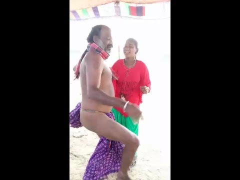 Xxx Mp4 Sexy Dance Ranchi Sexy Dance In Holy Bhojpuri Song भोजपुरी वीडियो 3gp Sex