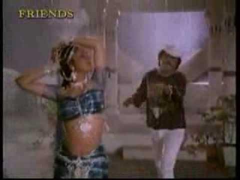 Xxx Mp4 Meenakshi Sheshadri Indan Masala Navel Saree Erotic Seducing Wet Rain Song 3gp Sex