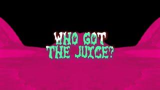 Saavage Pee x RozayDaDon x Band Up Nu x COOLASS - Who Got The Juice? | Shot By ILMG