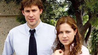 10 Things You Didn't Know About The Office