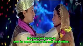 Aaye Ho Meri Zindagi Mein (Female) - Raja Hindustani 1996 sub español