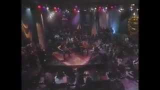WINGER unplugged LIVE ( 1991 MTV )