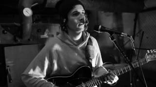 One Oak - Susann (live)