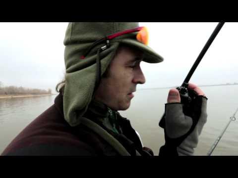 диалоги о рыбалке павел павлов