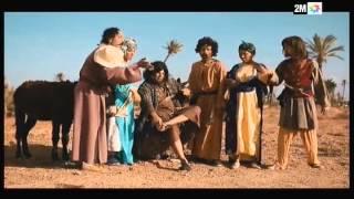 الخواسر - Al Khawassir - EP 1: برامج رمضان - الخواسر الحلقة