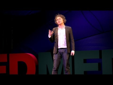 Xxx Mp4 What Doctors Don T Know About The Drugs They Prescribe Ben Goldacre 3gp Sex