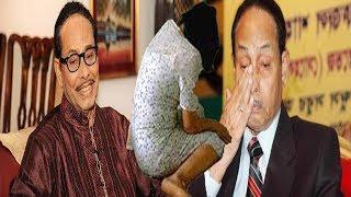 ধর্ষন বেড়ে যাওয়ার আসল কারন জানালেন এরশাদ কাকু  Bangla News 