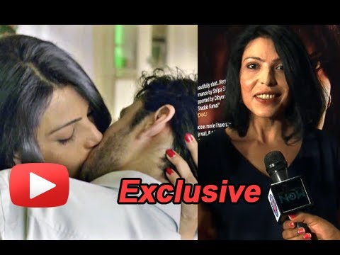 Xxx Mp4 Shilpa Shukla Talks About Her Sex Scene In B A Pass Exclusive Interview 3gp Sex
