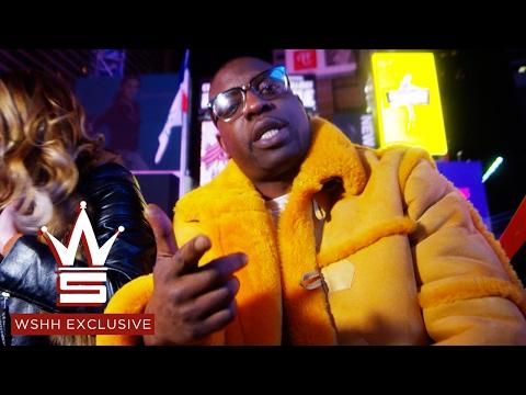 Xxx Mp4 Uncle Murda 2016 Rap Up WSHH Exclusive Official Music Video 3gp Sex