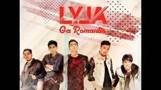 Lyla   Ga Romantis   Lirik
